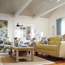 Attractive Photo Of Furniture USA   Sacramento, CA, United States