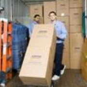 Allways Moving Amp Storage Movers 85 Grand St Kingston
