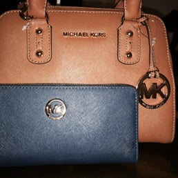 Photo Of Michael Kors Outlet Livermore Ca United States One Hy