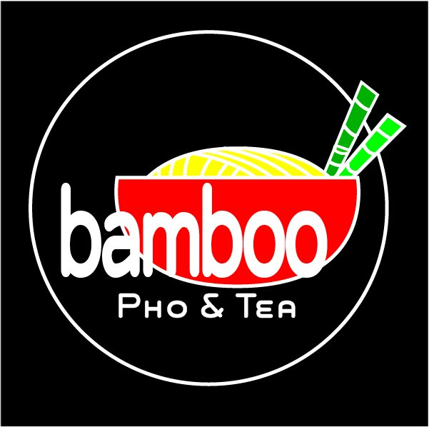 Bamboo Pho & Tea: 4401 Carlisle Pike, Camp Hill, PA