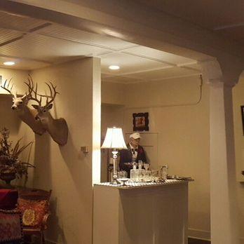 Photo Of Historic Rocksprings Hotel Tx United States Cool Bar
