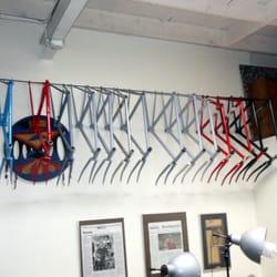 Gilmour bicycles 14 fotos bicicletas 2101 e 13th st arroyo foto de gilmour bicycles tucson az estados unidos stock frames solutioingenieria Gallery