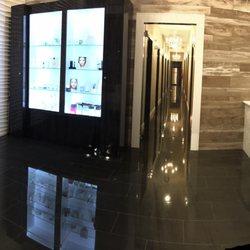 6b3b165b970 Glam Lash Studio - 15 Photos & 15 Reviews - Eyelash Service - 8901 ...