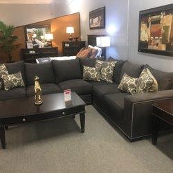 Superieur Photo Of Dila Furniture U0026 Mattress   Tracy, CA, United States.
