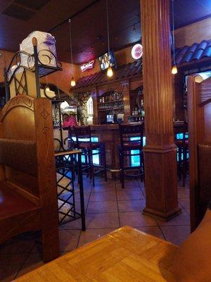 San Jose Mexican Restaurant 39 Photos 99 Reviews