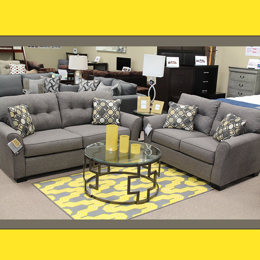 Furniture Queen 19 Photos 27 Reviews Furniture Stores 21501 Park Row Dr Katy Tx