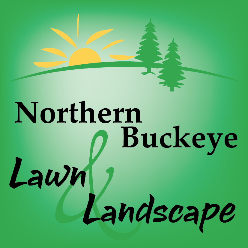 Northern Buckeye Lawn & Landscape: 2019 Stroup Rd, Atwater, OH
