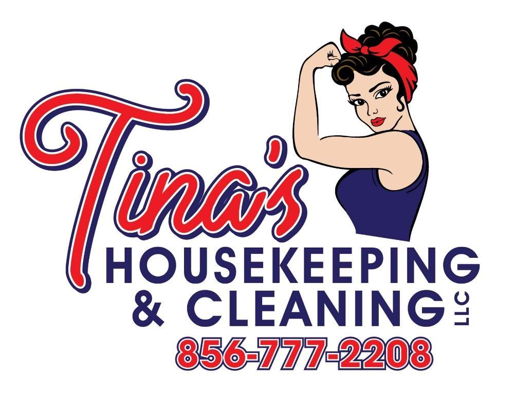 Tina's Housekeeping & Cleaning: Bridgeton, NJ
