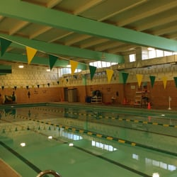 garfield swimming pool 36 reviews swimming pools 1271 treat st mission san francisco ca