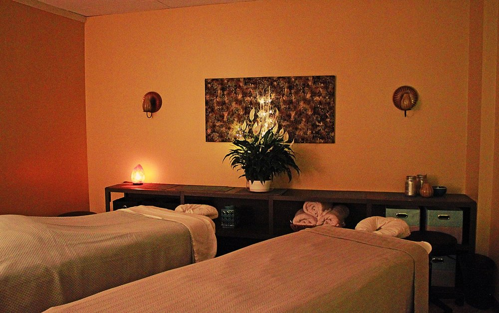 Peaceful Touch Therapeutic Massage: 12A Pasco Dr, East Windsor, CT