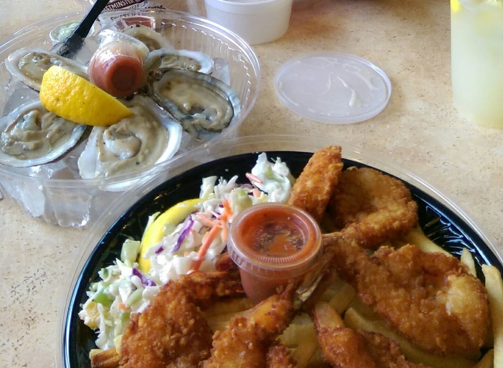 Point loma seafood s 1392 photos 1743 reviews for Best fish restaurants in san diego