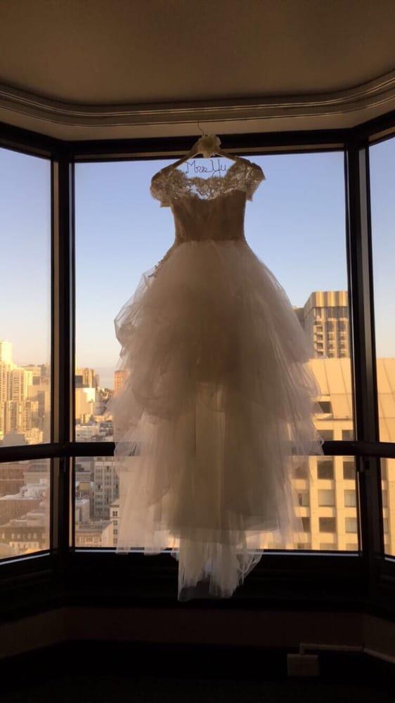 Wedding Dresses Los Angeles Yelp : Wedding dress yelp