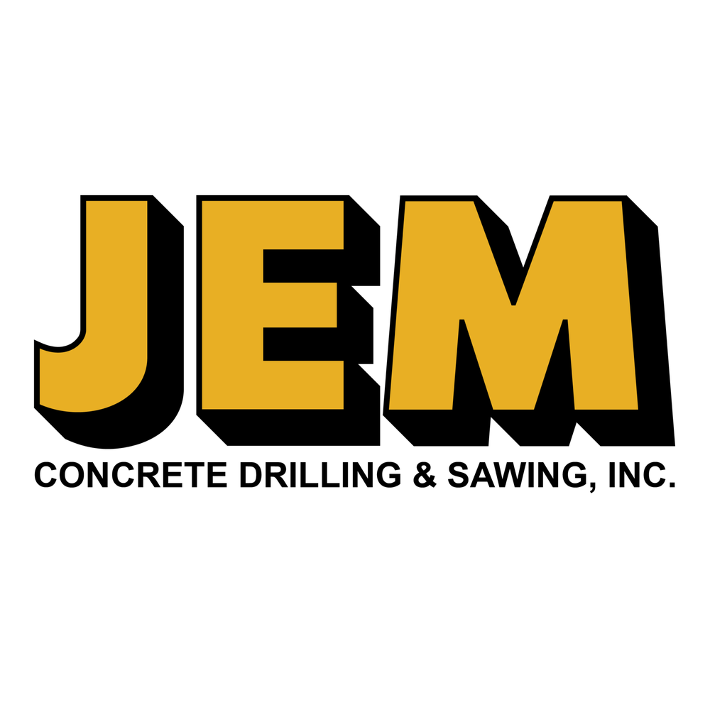 JEM Concrete Drilling & Sawing: 11149 Anderson Rd, Granger, IN