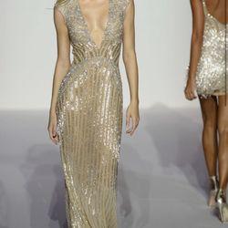 bd507b97c365 Top 10 Best Evening Dresses near West Village, Manhattan, NY 10014 ...