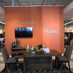 Photo Of Ashley HomeStore   Norwalk, CT, United States