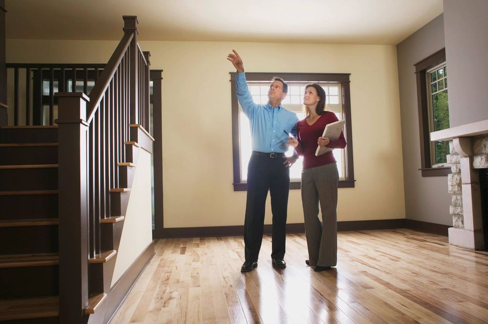 Three Rivers Home Inspections: 329 Burns Blvd, Fort Wayne, IN