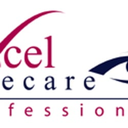 Excel Eyecare Professionals