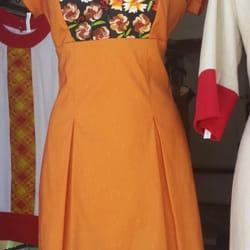 Fabiola calvo vestidos de novia
