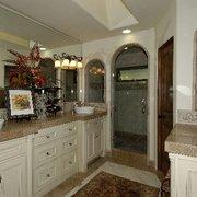 Superior Kitchen & Bath - 21 Photos & 10 Reviews - Contractors ...