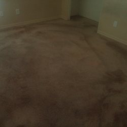 Photo Of Sunshine Carpet Rug Cleaning Tucson Az United States