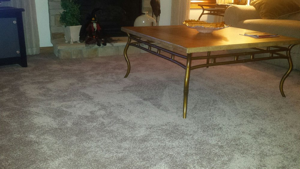 DJV Carpet: 220 Victoria Rd, Austintown, OH