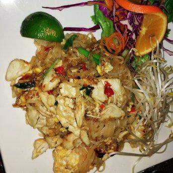 Chon Ngern Thai Restaurant 131 Photos 140 Reviews Thai 269