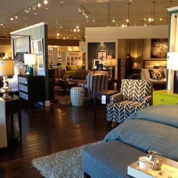 Photo Of Bassett Furniture   Raleigh, NC, United States