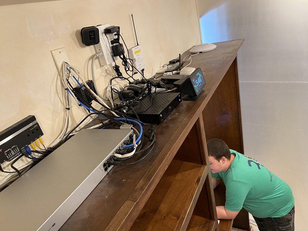 SD Smart Engineer