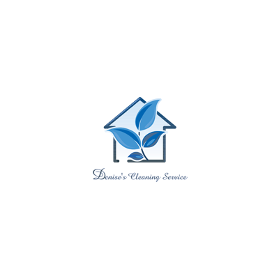 Denise's Cleaning Service: 305 E Spring St, Manly, IA