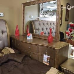 Attrayant Photo Of Quintero Furniture   Yuma, AZ, United States. Elegant Design On  Bedrooms