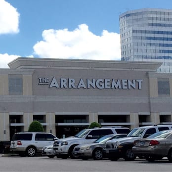 The arrangement 103 photos furniture stores 1721 for Furniture stores in the states