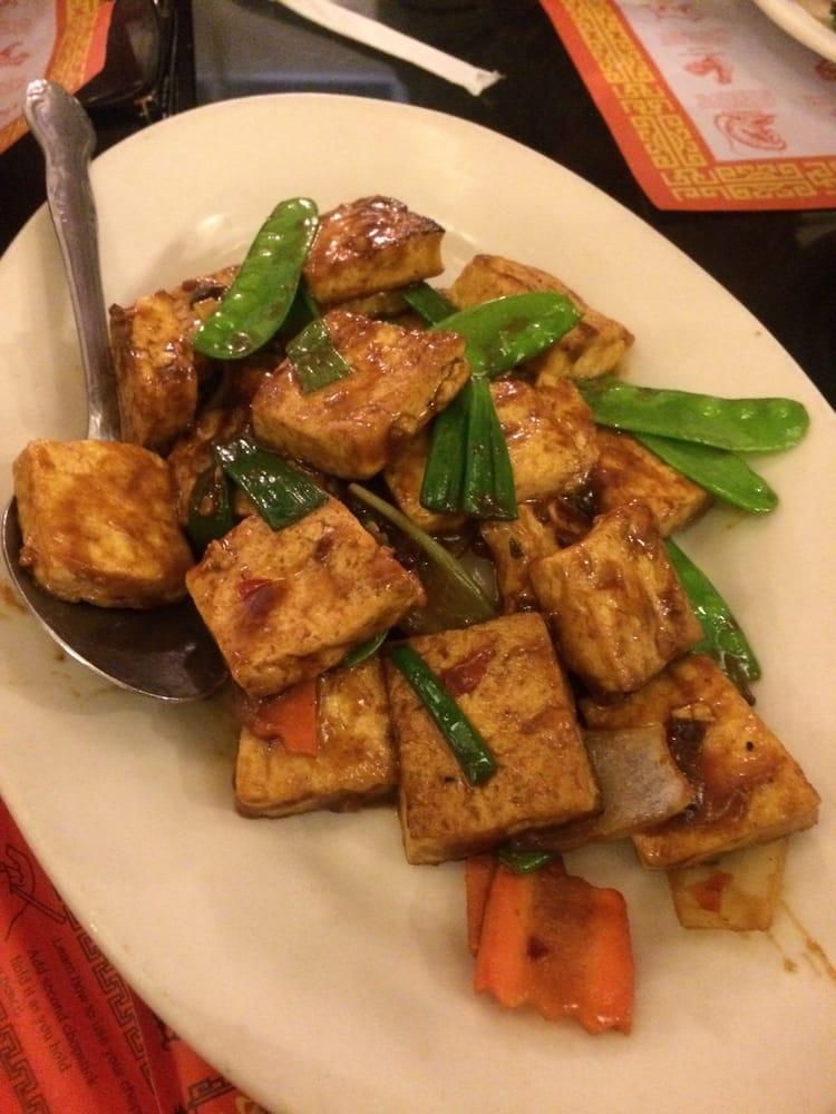 Chinese Food Hwy K O