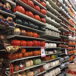 Hobby Lobby - 161 Photos & 134 Reviews - Fabric Stores