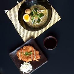 Nice Photo Of Asian Kitchen   Arlington, VA, United States
