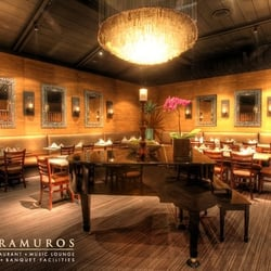Photo Of Intramuros Restaurant Bar South San Francisco Ca United States