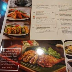 recipe: thai express menu malaysia [9]