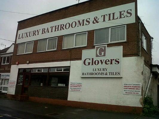 Luxury Bathrooms & Kitchens Sutton Coldfield enchanting 20+ luxury bathrooms midlands inspiration design of