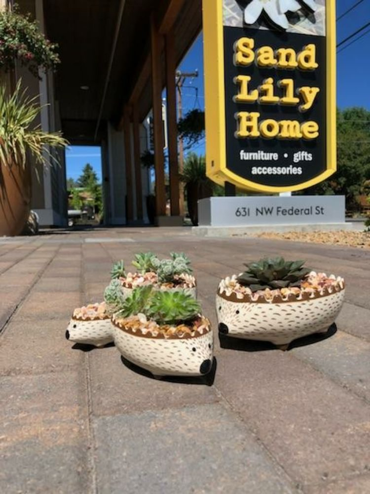 Sand Lily Home: 631 NW Federal St, Bend, OR