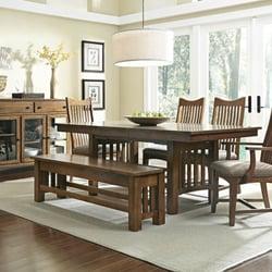 Gallery Furniture Beaverton 25 Reviews Furniture Stores