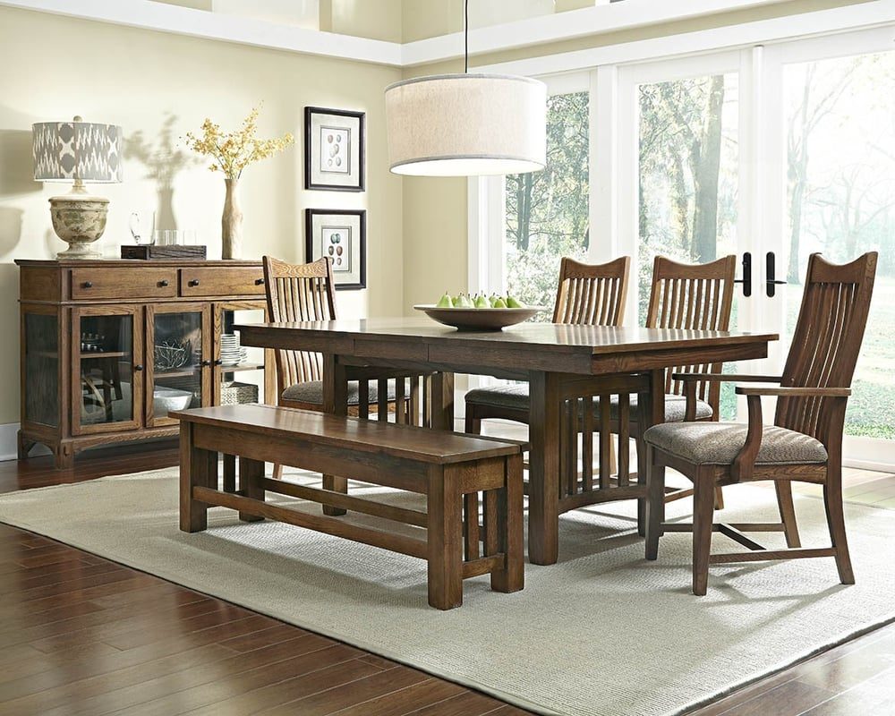 Gallery Furniture - Beaverton - 13 Reviews - Furniture Stores ...