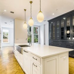 Top 10 Best Kitchen Cabinets Near Long Island City Queens Ny 11101