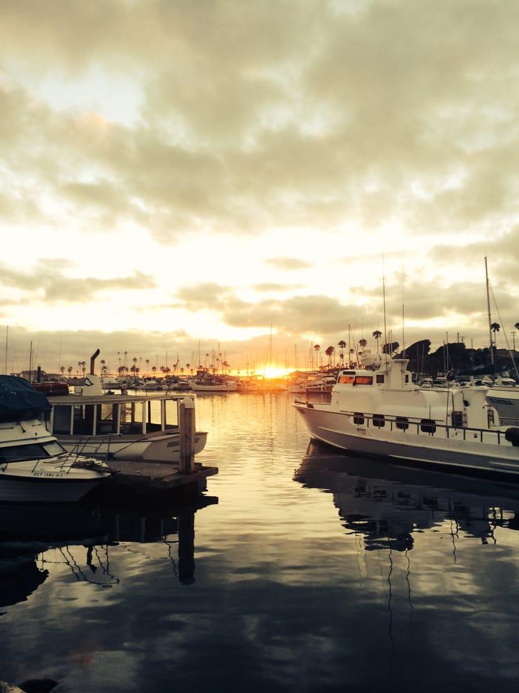 Stratford at the Harbor: 280 S Harbor Dr, Oceanside, CA