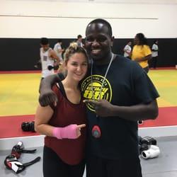 Crazy 88 Mixed Martial Arts 84 Photos 18 Reviews Martial Arts