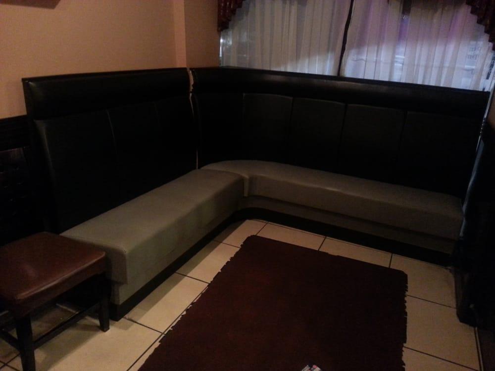 China Inn Cafe Katy Tx