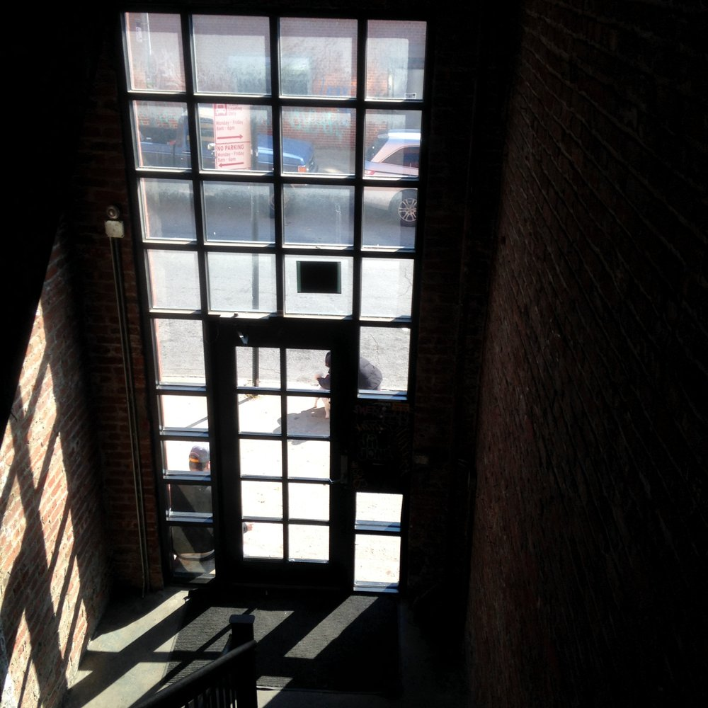 Boss Property Advisors: 83 Leonard St, New York, NY