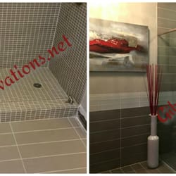 Gibson Renovations Contractors Gastonia NC Phone Number Yelp - Bathroom remodel gastonia nc