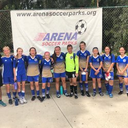 Garden Grove Indoor Soccer Arena soccer parks 24 reviews amateur sports teams 9301 photo of arena soccer parks garden grove ca united states workwithnaturefo