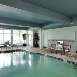Hilton Garden Inn Milford 35 Foto 39 S 33 Reviews Hotels 291 Old Gate Ln Milford Ct