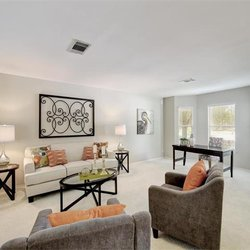 Austin Premier Home Staging - 12 Reviews - Home Staging - Austin ...