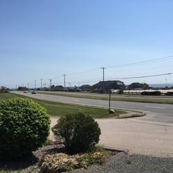 Scarborough Beach Motel 13 Reviews Hotels 901 Ocean Rd Narragansett Ri Phone Number Yelp